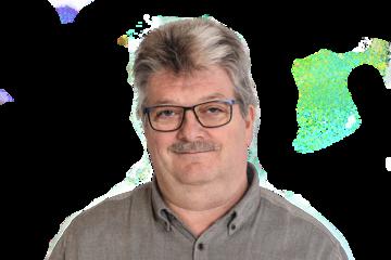 Jan Hulselmans - N-VA Beerse - Vlimmeren